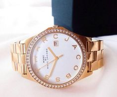 36ea5c044400 #watch# Fade Styles, Winter Accessories, Bag Accessories, Watch Image, Marc
