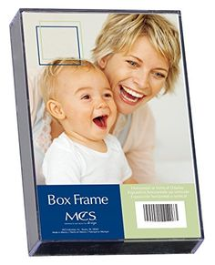 MCS Clear Box Frame, 18 by 24-Inch MCS http://www.amazon.com/dp/B0001AD0YW/ref=cm_sw_r_pi_dp_9-M1ub14KJWSB