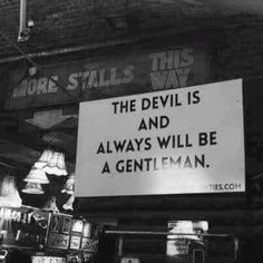 theres three things in life and that god love and satan. and god how i love satan. The Wicked The Divine, Mood, The Words, Writing Prompts, Gentleman, Mindfulness, Wisdom, Thoughts, Feelings