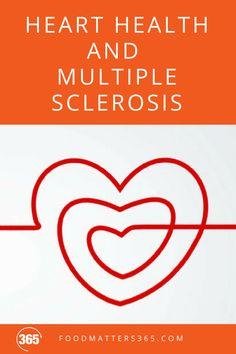 76 best ms symptoms and diagnosis images chronic pain rh pinterest com