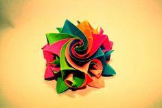 origami by lazy-benavides