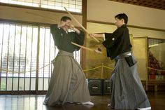niten ichi-ryū - Yahoo Image Search Results