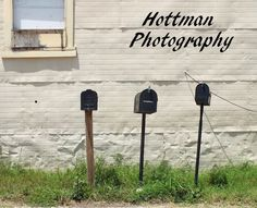 Please enjoy my wife's blog about great photography