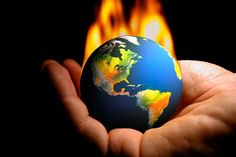 Sute de mii de persoane au manifestat în toată lumea împotriva încălzirii globale | ActiveNews
