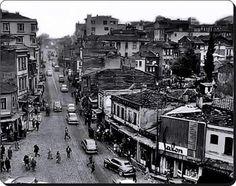1960 kadıköy