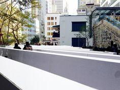 Curating the city, exhibition at Design Biennale, Hong Kong (China), 2013