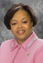 The first black woman to serve as a mayor of a major U.S. city was Sharon Pratt Dixon Kelly, Washington, DC, 1991–1995.  Read more: Famous Firsts by African Americans (Inventors, Government, Law, Literature, Film) | Infoplease.com http://www.infoplease.com/spot/bhmfirsts.html#ixzz2alRkGsME