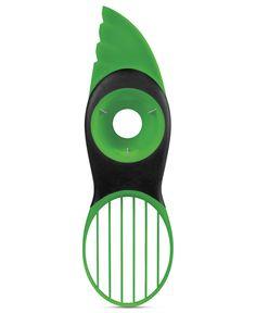 OXO Avocado Tool, 3-in-1 - Kitchen Gadgets - Kitchen - Macy's