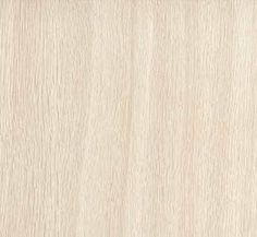 Balsa Melamine 2750 x 1830 Vinyl Flooring, Hardwood Floors, Commercial, Prints, Wood Floor Tiles, Wood Flooring, Vinyl Floor Covering