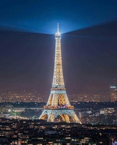 The Eiffel Tower. One of the most famous landmarks in France. The Eiffel Tower. One of the most famous landmarks in France. Eiffel Tower Photography, Paris Photography, Beautiful Paris, Paris Love, Paris France, Torre Eiffel Paris, France Eiffel Tower, Eiffel Towers, Paris Wallpaper