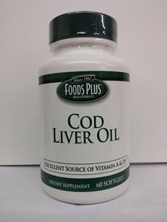 Cod Liver Oil Liquid Orange Flavour 237mL Arctic Molecularly distilled  Tastes Great Brand Nordic Naturals -- Learn more by visiting the image link. I'm an affiliateof amazon, so and so