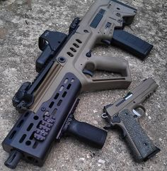 Putting Together a Home Earthquake Kit – Bulletproof Survival Military Weapons, Weapons Guns, Guns And Ammo, Rifles, Airsoft, Rifle Targets, Weapon Of Mass Destruction, Cool Guns, Rifle Scope