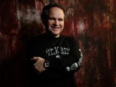 """Eddie Trunk From """"That Metal Show"""" Puts """"Clueless"""" Grammys On Blast For Years Of Metal Neglect! ------- I absolutely love this interview, definitely worth a read if you are a metal music fan and/or hard rock music fan. The Grammys are absolutely terrible and are so disrespectful, negative, and ignorant towards hard rock & metal music. The Grammys truly suck and it's pathetic and sad that they ignore hard rock & metal music but recognize practically every other music genre out there."""