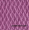 Vzory pro ruční pletení | Úvodní stránka Lace Knitting Stitches, Knitting Patterns, Stitch Patterns, Free Pattern, Quilts, Gallery, Crafts, Knit Stitches, Knitting For Beginners