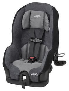 Evenflo Tribute LX Convertible Car Seat Saturn *** Read more at the image link. (This is an affiliate link)