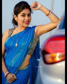 Beautiful Girl Indian, Beautiful Women, India Beauty, Beauty Women, Saree, Glamour, Actresses, Sexy, Pretty