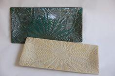 Large Rectangular Ceramic Platter by ProdigalPottery on Etsy