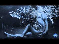 Deepak Chopra & Madonna - Poems of Rumi - My Burning Heart - Bittersweet - YouTube