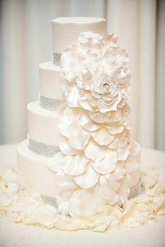 Westin Galleria Dallas Wedding from Allison Davis Photography Wedding Cake Images, Wedding Cakes, Dream Wedding, Wedding Day, Wedding Stuff, Wedding Dreams, Wedding Things, Wedding Bells, Wedding Events