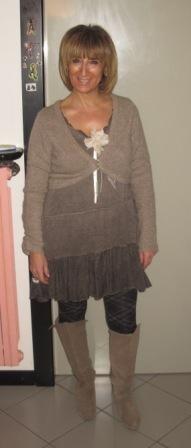 2011-Tono su tono