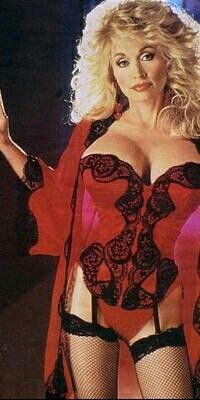 Dolly Parton Pictures, Katy Perry Hot, Lady Gaga Pictures, Music Film, Hello Dolly, Vintage Beauty, Wonder Woman, Lingerie, Eve Plumb