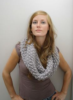 Jane Richmond Blog: Marian Muss ich unbedingt stricken!!!