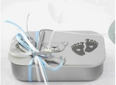 1000 images about bapt me boy on pinterest baptisms christening and sweet tables - Idee dragee bapteme garcon ...