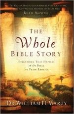 The Whole Bible Story 0.99