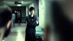 Suicide Room is een film over een jongen die niet geaccepteerd door zijn school en ouders omdat hij homo is. Hij wordt enorm gepest en wordt hierdoor geleid naar zelfmoord.