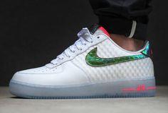 Nike Air Force 1 Premium Baja Comodidad Opciones De Ataque Rápido comprar barato popular falsa línea barata Mejor vendido f6uE1n1RJ