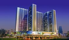 11 best jazz residences bel air makati city smdc condominium luxury rh pinterest com