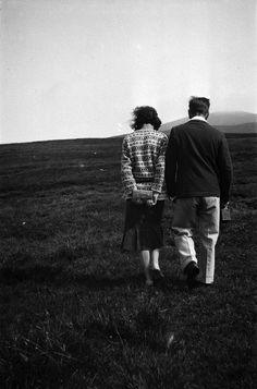 Shetland Museum #dailyconceptive #diarioconceptivo