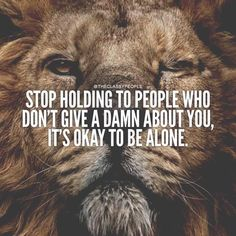 Trendy Quotes About Moving On Tattoos People 47 Ideas New Quotes, Wisdom Quotes, True Quotes, Words Quotes, Motivational Quotes, Inspirational Quotes, Sayings, Qoutes, Aslan Quotes