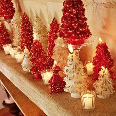 bougies-sapin-de-couleurs-point-a-la-ligne-10818818rwpim_2041.jpg 370×370 pixels