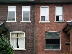 induo-muebles-armarios-cocinas-medida-pareidolia-arquitectonica-05