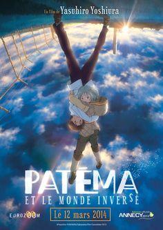 patema_poster