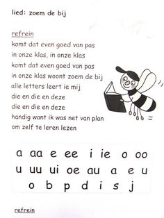 groep 3 kbs de Kameleon :: groep3kbsdekameleon.yurls.net School Hacks, School Tips, Spelling, Net, Memes, Words, Amsterdam, Ideas, Thoughts