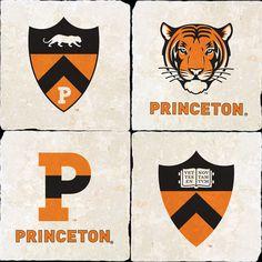 Quiero ir a Princeton para la universidad. El ir a Princeton me ayudará a ser un fisioterapeuta pediátrica y tener éxito.
