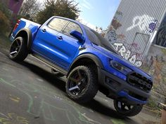 The 2019 Ford Ranger Raptor man edition featuring 😱 upgrade yours now and DM or email us at ? Ford Ranger Modified, Ford Ranger Truck, Ford Ranger Raptor, 2019 Ford Ranger, Ford Pickup Trucks, Ford Raptor, Chevrolet Trucks, 1957 Chevrolet, 4x4 Trucks