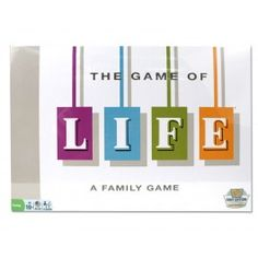 <3 classic board games
