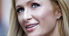 Paris Hilton Wants Us To Forget That She Was A Reality Star #VPS #VickiPoppSalon
