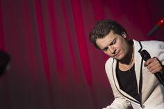9 Juillet 2015 - Concert de Bénabar