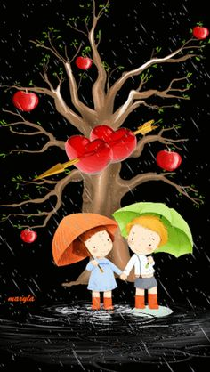 Foto animata