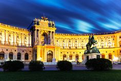 24hours-driver-portfolio-0021 Solo Travel, Us Travel, Palace, All Flights, Big Ben, Notre Dame, Connection, Louvre, Mansions