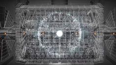 El bosón de Higgs suena a un célebre compositor