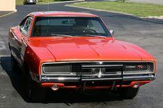 819 best dodge charger images in 2019 general lee autos 1969 rh pinterest com