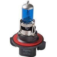 Cheap Putco 230013NB-S Pure Halogen Headlight Bulb - Nitro Blue - H13 (Single…