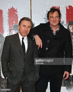 500822884-tim-roth-and-quentin-tarantino-and-kurt-gettyimages.jpg (466×594)