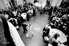 Topsfield Commons, Topsfield, MA #Tospfield #Commons #The #Commons #1854  #Wedding #photos
