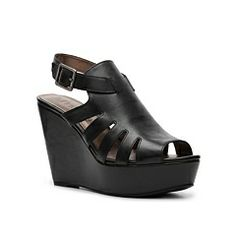 579809332b1 Moda Spana Cait Wedge Sandal Wedge Sandals